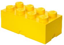 乐高®经典收纳盒-8