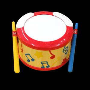声光节奏练习鼓